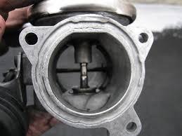 EGR ventil | nituning.rs