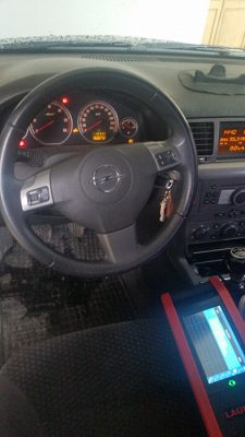 Opel dijagnostika | nituning.rs