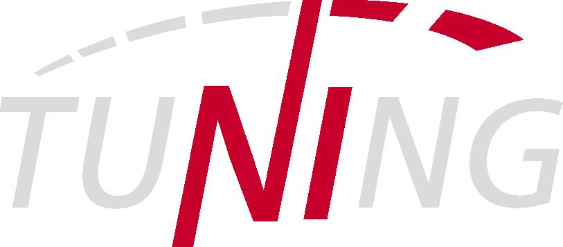 NITUNING