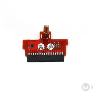 Siemens ECU, Motorola microprocesor | nituning.rs