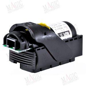 ECU konektor MAGP0.10.7   nituning.rs