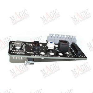 Novi MAGBEnch glavni adapter | nitunig.rs