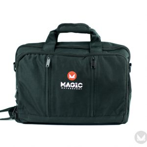 MMS torba za laptop/ruksak | nituning.rs