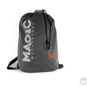 MMS ruksak, torba za laptop | nituning.rs