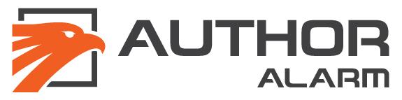 Distributer Author alarm proizvoda   nituning.rs