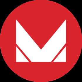 Magicmotorsport logo
